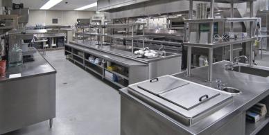 ikinci el lokanta malzemeleri alanlar