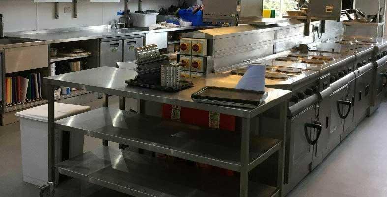 fatih ikinci el lokanta malzemeleri alanlar