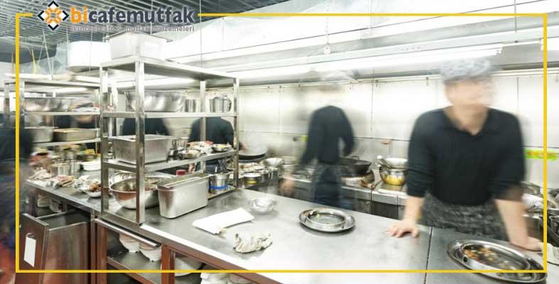 anadolu yakası lokanta malzemesi alan yerler